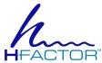 http://hfactorwater.com/