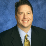 Steve Martenet has been named president of Anthem Blue Cross and Blue Shield in Ohio (Photo: Business Wire)