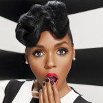"""During National Autism Month in April, Easterseals Bay Area is celebrating 90 years of making profound, positive differences in people's lives. On April 22, Janelle Monáe headlines the organziation's 90th Anniversary Annual Spring Gala """"Tonight for Tomorrow."""" (Photo: Business Wire)"""