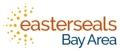 Easterseals Bay Area