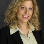 Debbie Liebling (Photo: Business Wire)