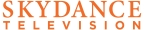 http://www.enhancedonlinenews.com/multimedia/eon/20170405005354/en/4037545/Skydance/Skydance-Media/David-Ellison