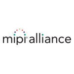 MIPI Alliance Expands Popular CSI-2 Camera Specification Beyond Mobile