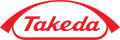 Takeda Completes Enrollment of More Than 20,000 Children and       Adolescents in Global Phase 3 Trial of Dengue Vaccine Candidate