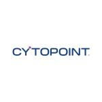 http://www.cytopoint4dogs.com/