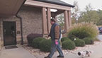 Apoquel Media B-roll. Video: Zoetis.