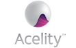 Acelity Names R. Andrew Eckert President and Chief Executive Officer