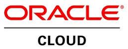 https://cloud.oracle.com