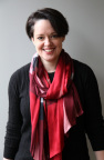 Critical Mass Promotes Amanda Levy to Global Chief Client Officer (Photo: Business Wire)