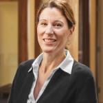 NanoSteel Chief Financial Officer, Rhonda Landers (Photo: Business Wire)