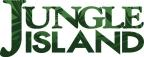 http://www.enhancedonlinenews.com/multimedia/eon/20170405005845/en/4037288/Jungle-Island/ESJ/Iconic-Attractions