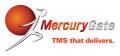 http://www.mercurygate.com