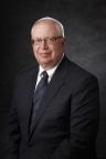 American Empire Surplus Lines Insurance Company (AESLIC), a member of Great American Insurance Group, is pleased to announce Mark R. Lonneman was named President of the Company. (Photo: Business Wire)