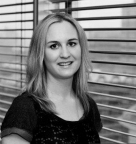 Cint appoints Johanna Isander as chief human resource officer to support global expansion | www.cint.com