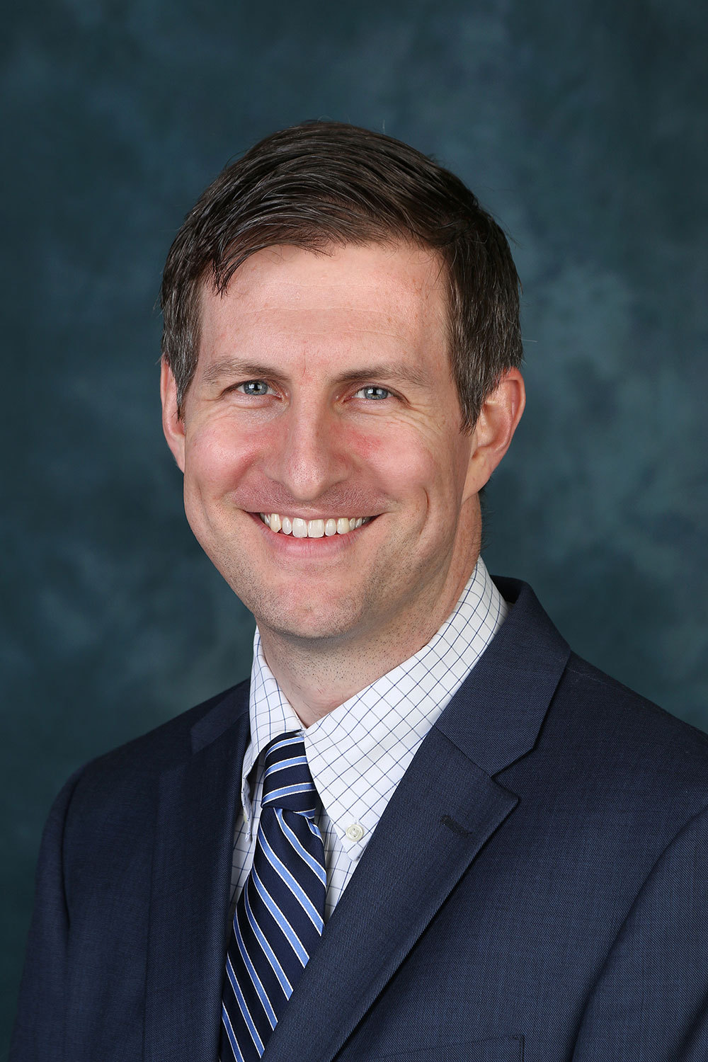 Kevin Ryan, Chief Executive Officer, Keane (Photo: Business Wire)