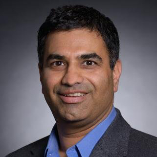 Ravi Chopra has joined SonicWall as CFO. He previously worked at Juniper Networks and Cisco Systems before that. (Photo: Business Wire)