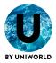 https://www.ubyuniworld.com/US