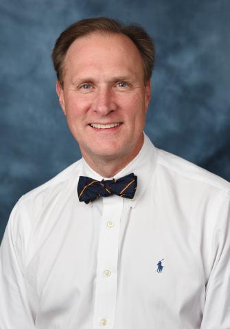 Douglas Nordli, Jr., MD. (Photo: Business Wire)