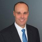 Robert Reyburn (Photo: Business Wire)