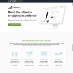 Buy and sell BigCommerce themes on ThemeForest (Graphic: Business Wire)