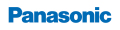 Panasonic Corporation of North America