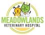 Meadowlands Veterinary Hospital