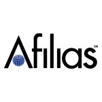 5 Afilias Top Level Domains Now Licensed for Sale in China