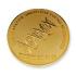 http://blavatnikawards.org/awards/united-kingdom-awards/