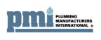 http://www.enhancedonlinenews.com/multimedia/eon/20170406005179/en/4038395/PMI/PublicHealth/Plumbing