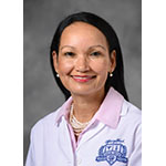 Dr. Lisa Newman named a member of Komen's Scientific Advisory Board (Photo: Business Wire)