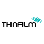 Thinfilm Partners with Korean Red Cross in Using NFC Technology to Improve Social Service Initiatives