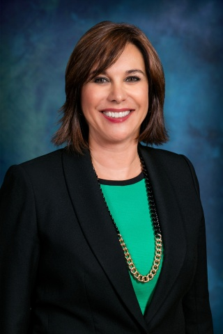 MaryAnn Miller, Senior Vice President, Chief HR Officer and head of Global Marketing and Communications has been named one of 2017's 50 Most Powerful Women in Technology by the National Diversity Council.