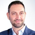 W2O Group announced today the appointment of Eric M. Bacolas as Chief People Officer.
