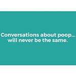 Meet The Poop Troop Trailer