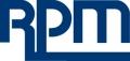 RPM International Inc.