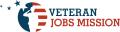 https://www.veteranjobsmission.com/