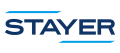 http://stayer.co.jp