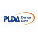 PLDA Launches PLDA Design Day Event In Shanghai, China, a First-of-Its-Kind Event, 100% Focused on PCIe 4.0 Design