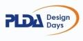 https://www.plda.com/plda-design-days-shanghai#overlay-context=plda-design-days-shanghai-registration