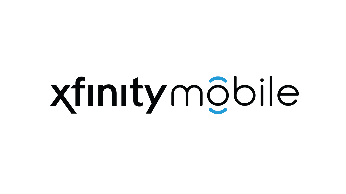 Xfinity Mobile Isn't a WiFi Phone Service