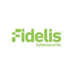 Cyber Espionage in Advance of U.S.-China Summit? Fidelis Threat Team Investigates