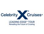 http://www.enhancedonlinenews.com/multimedia/eon/20170406005895/en/4038606/Modern-Luxury/Celebrity-Cruises/Luxury-Cruising