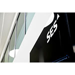 SES accelerates its market approach with SES Video and SES Networks (Photo: Business Wire)