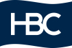 http://www.hbc.com/