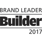 """Therma-Tru has been named the """"Brand Used Most"""" in the 2017 Builder Brand Use Study."""
