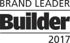"Therma-Tru has been named the ""Brand Used Most"" in the 2017 Builder Brand Use Study."