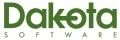 http://www2.dakotasoft.com/l/64192/2017-04-06/9mpkmg?utm_source=businesswire&utm_medium=press-release&utm_campaign=4-6-2017-dakota-delivers-newhome-screen