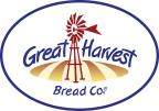 http://www.enhancedonlinenews.com/multimedia/eon/20170406006020/en/4038706/Easter/bread/great-harvest