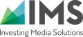 http://www.investingmediasolutions.com
