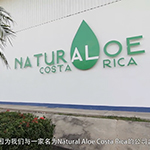 """In this video, Mannatech's CEO and President, Alfredo """"Al"""" Bala, and Senior Global Wellness Director, Dr. Steve Nugent, talk about Mannatech's Manapol powder as the purest and best source of aloe vera's healthful properties. Manapol is a powerful element included in Mannatech's Glyconutritional technology that is part of nearly all of its supplement products available in China through its cross-border e-commerce website, www.MeiTaiChina.com. This includes its top selling product in China, Advanced Ambrotose®, which is fortified with Manapol and is clinically proven to boost the immune system, support digestive function and support cognitive function, including memory, mood and concentration. Watch the video to learn more."""